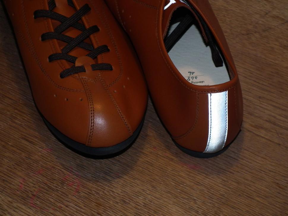 Quoc Pham Fixed shoes - heel.jpg