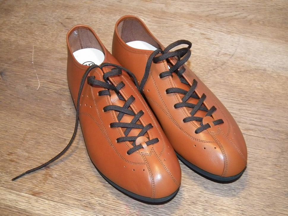 Quoc Pham Fixed shoes.jpg