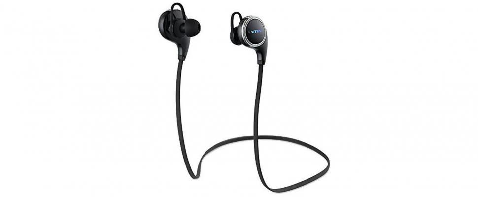 QY8 Bluetooth headphones.jpg