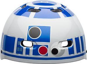 R2D2 cycle helmet.JPG