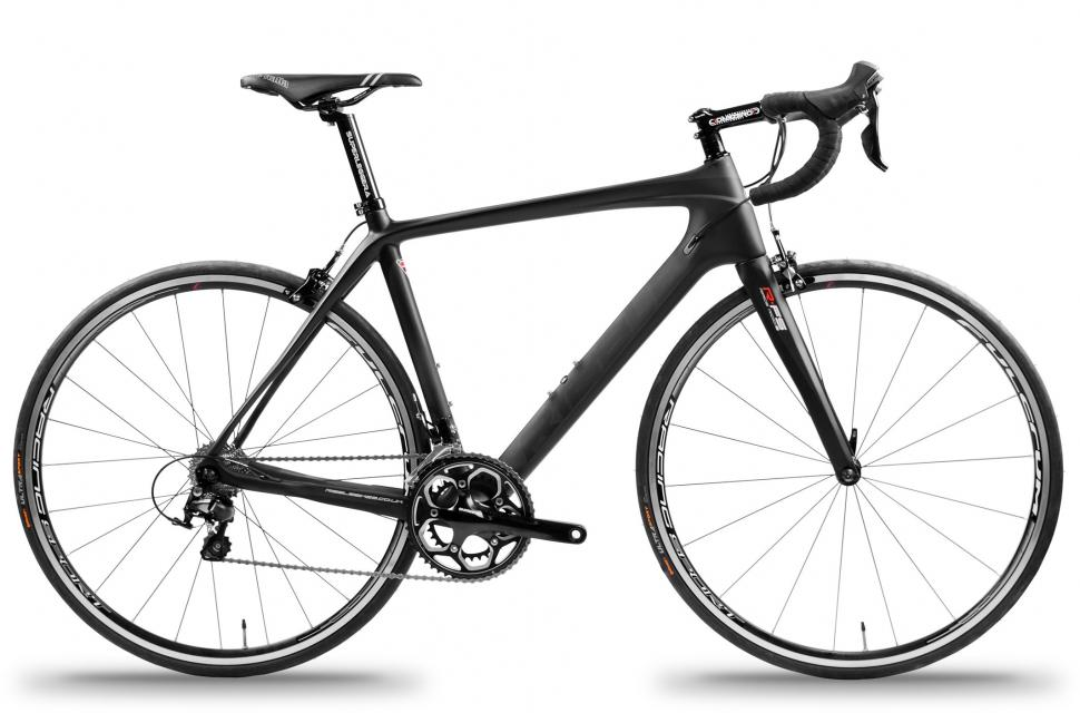 d23332a9882 Your complete guide to Ribble's 2016 road bike range | road.cc