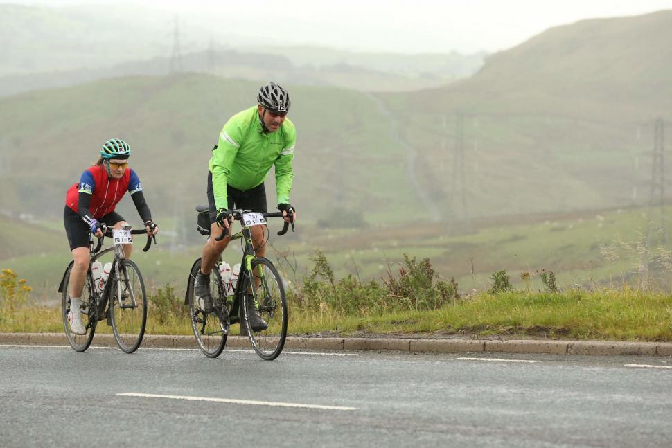 RAB 2017 13 Shap Fell ©  Threshold Sports.JPG