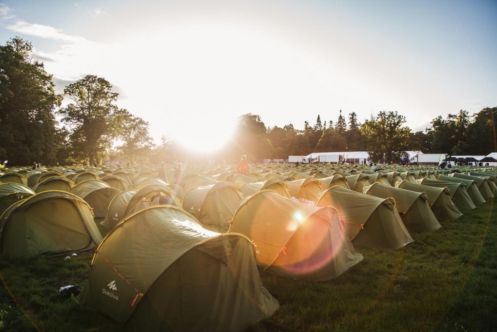 RAB 2017 16 Penrith tents © Threshold Sports.jpg