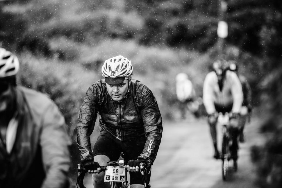 RAB 2017 4 Rain bw © Threshold Sports.jpg