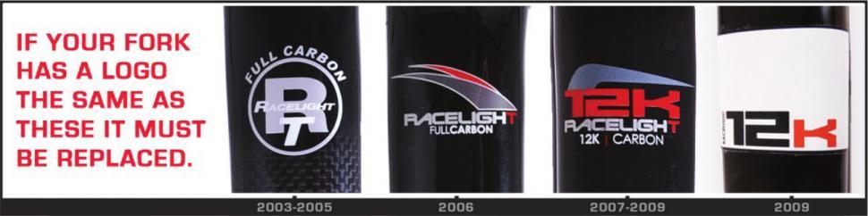 racelight_t_recall_notice_updated_2nd_June_2016.jpg