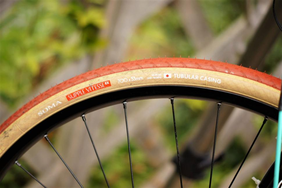race_one_tire_levers_-_soma-super-vitesse-ii.jpg