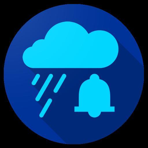 rain alarm.jpg