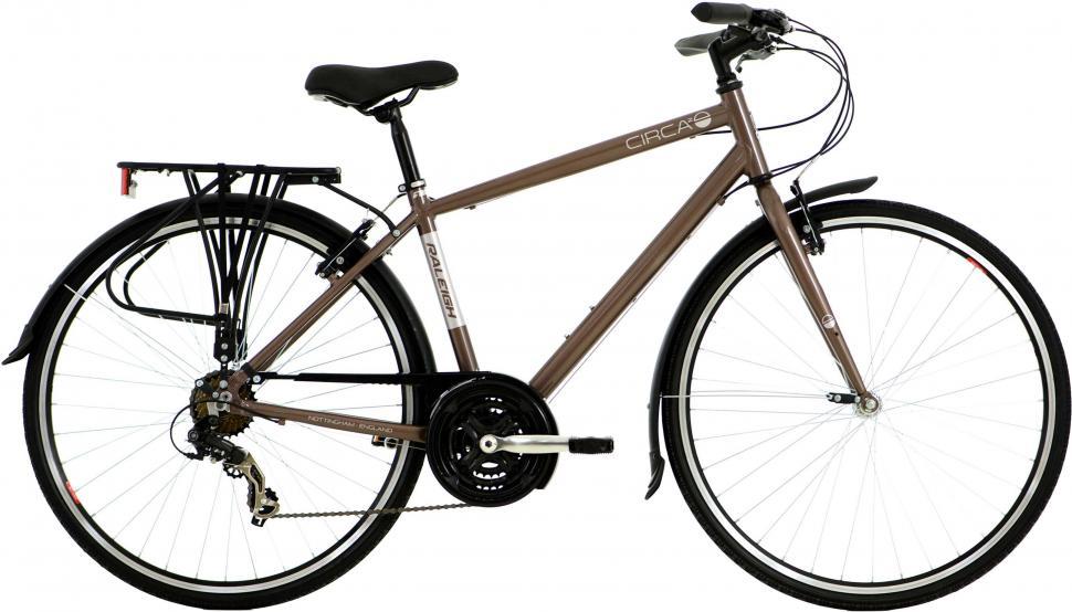 raleigh-circa-2-2017-hybrid-bike-silver-other-EV293417-7593-1.jpg