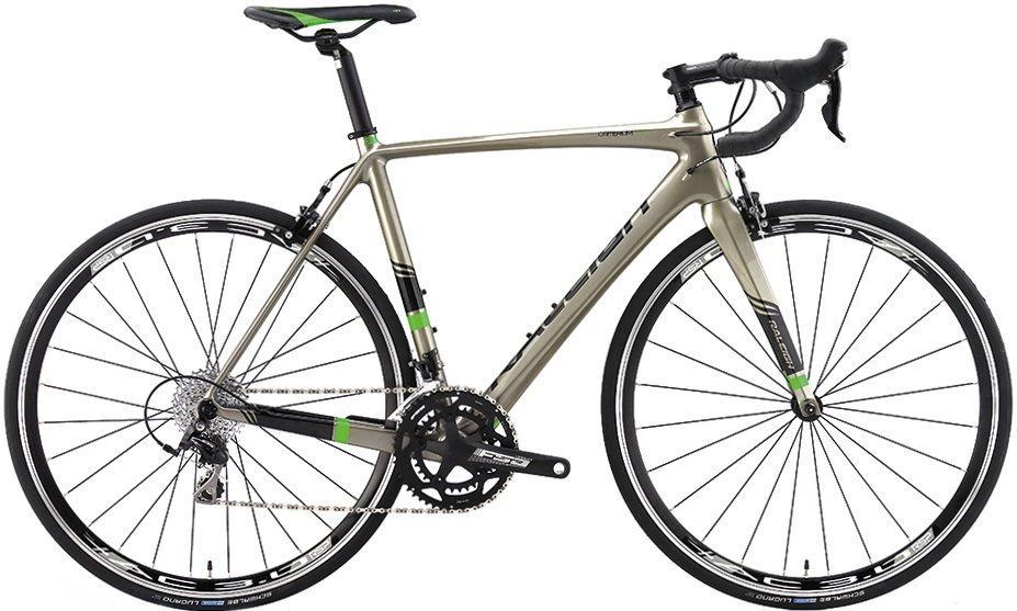 Raleigh-Criterium-Comp-2016-Road-Bike-Road-Bikes-Silver-Clearance-RCRC54TI.jpg