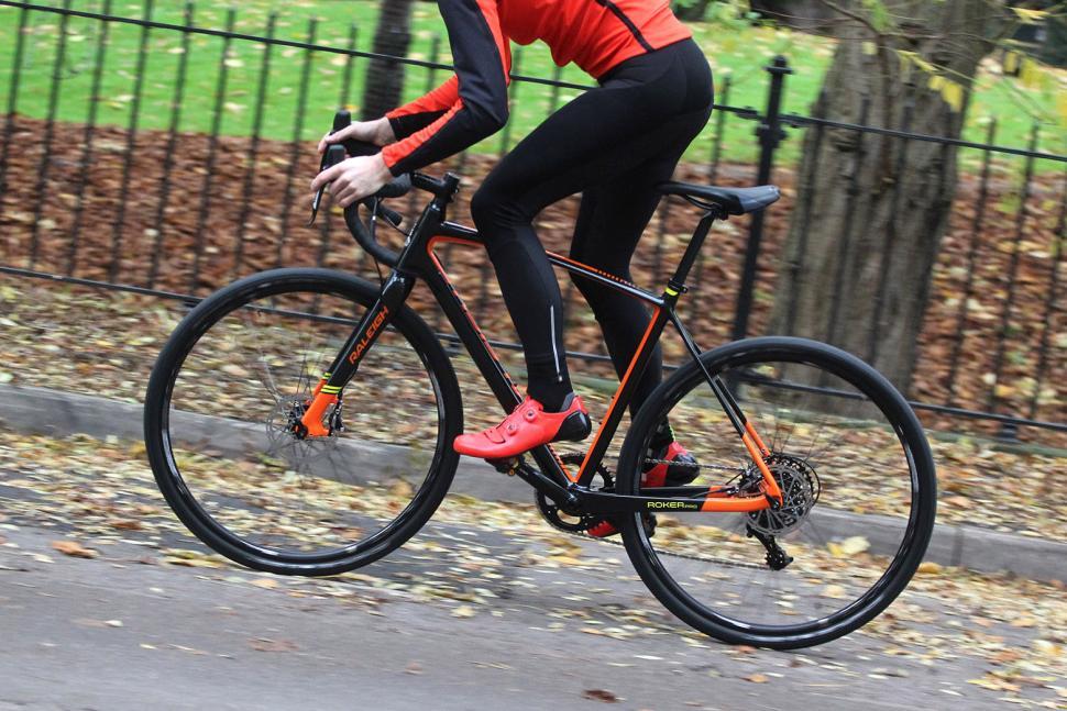 Raleigh Roker Pro - riding 2.jpg