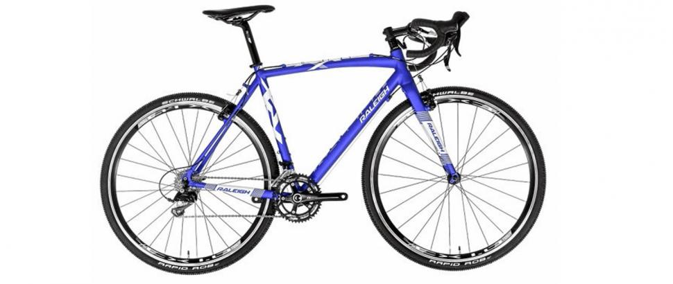 Raleigh RX Elite.png