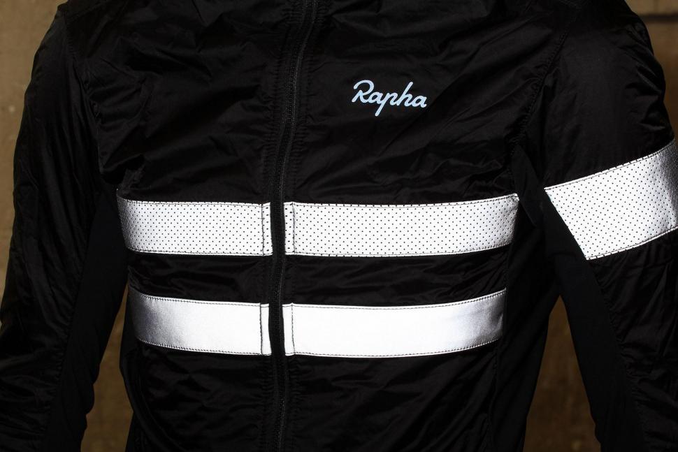 Rapha Brevet Insulated Jacket - reflective.jpg