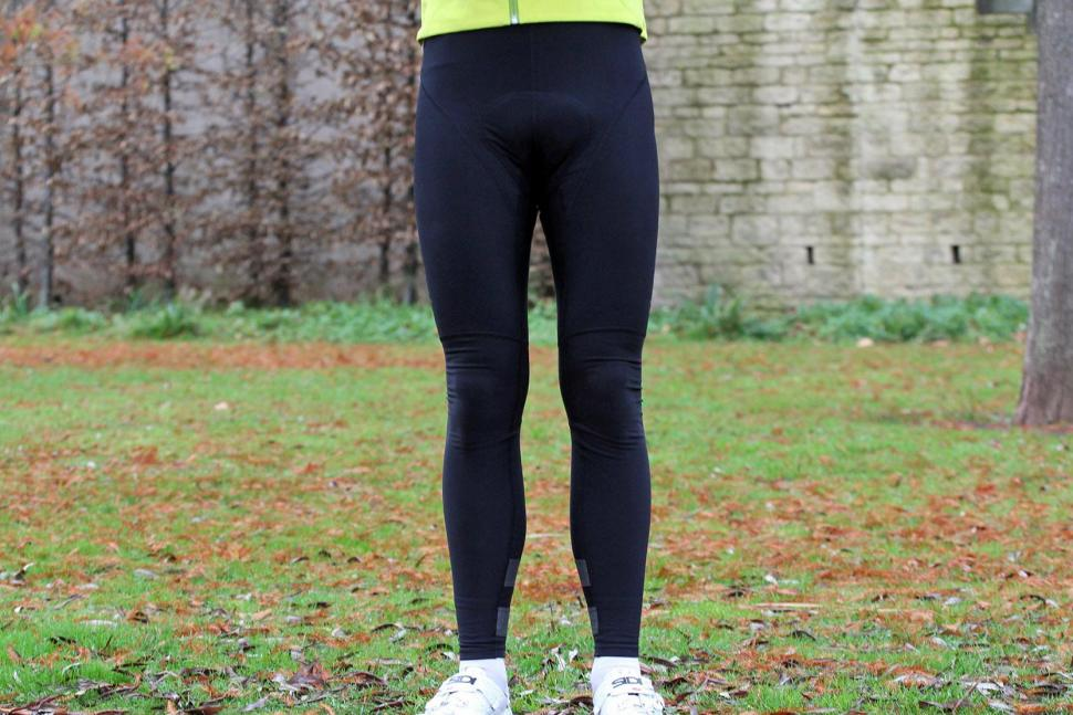 Rapha Brevet Winter Tights with Pad.jpg