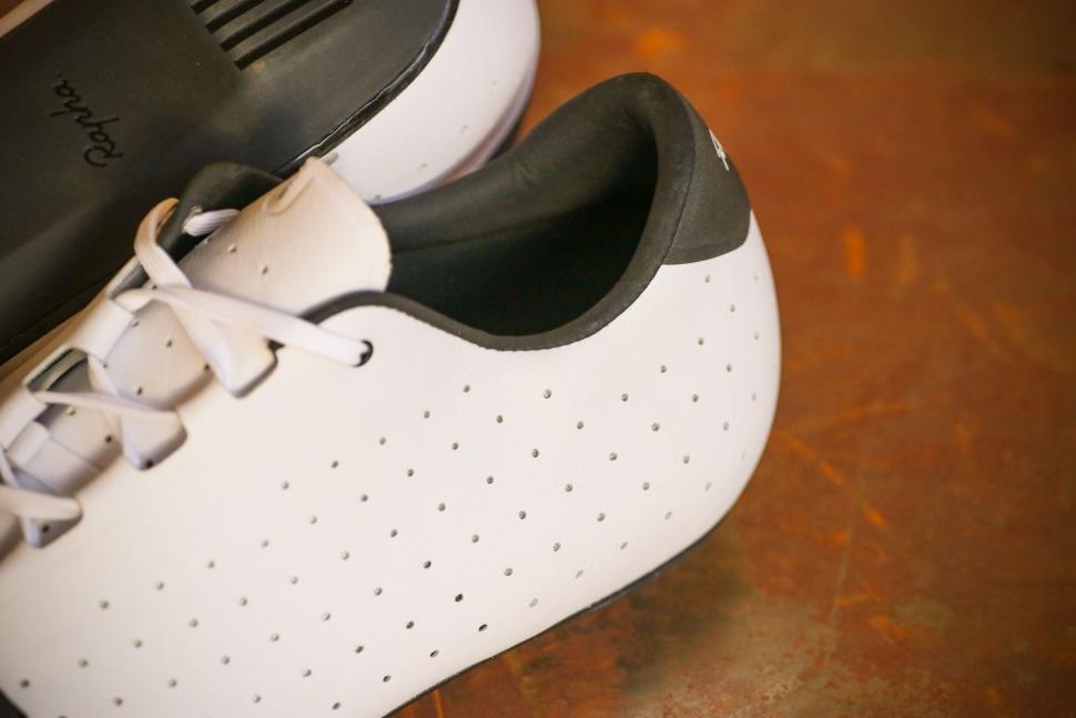 Rapha Classic Shoes - side detail.jpg