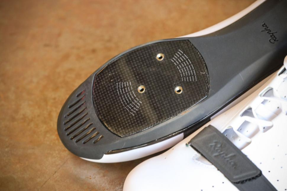 Rapha Classic Shoes - sole toe.jpg
