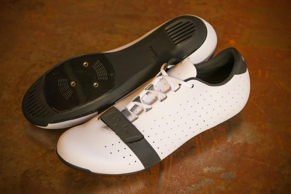 Rapha Classic Shoes.jpg