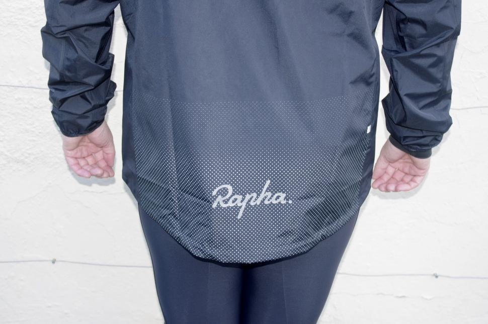 Rapha Commuter back bottom reflect.jpg