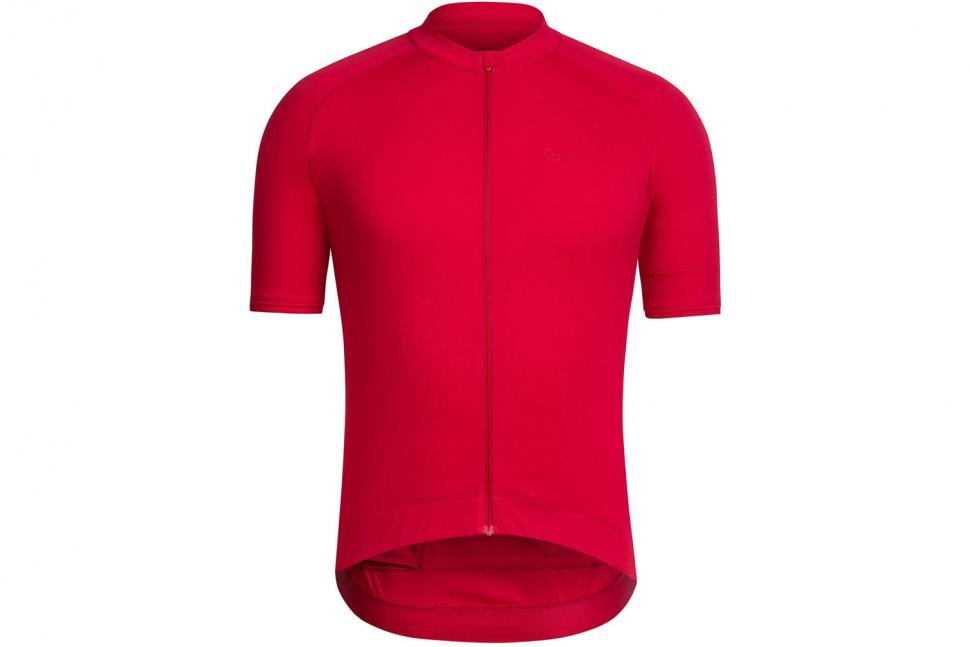 Rapha Core Jersey