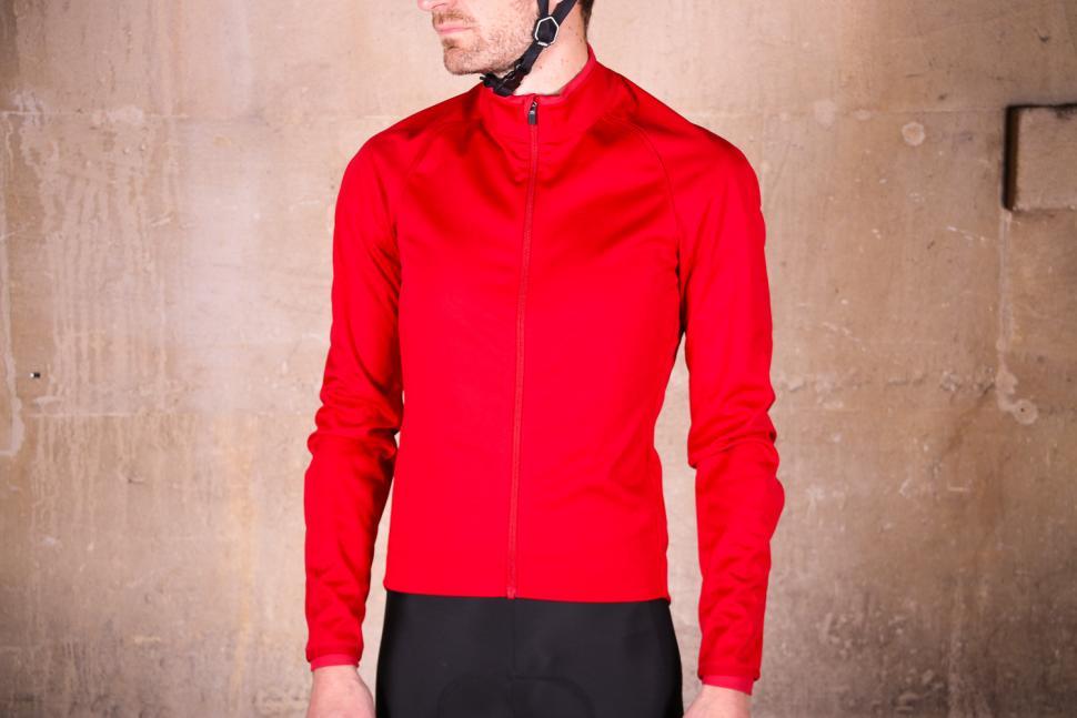 mens nilas down jacket cotswold