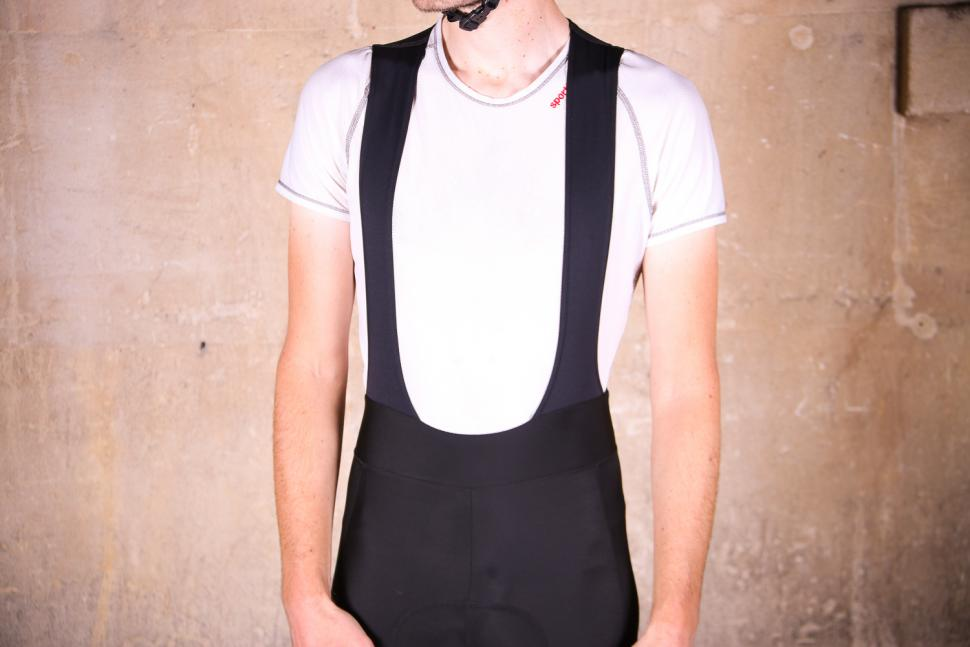 Rapha Core Winter Tight - straps front.jpg