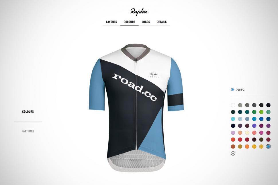 Rapha-Custom-Design-1.jpg
