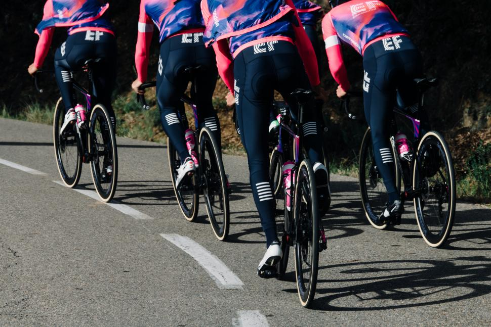 rapha ef education first4.jpg