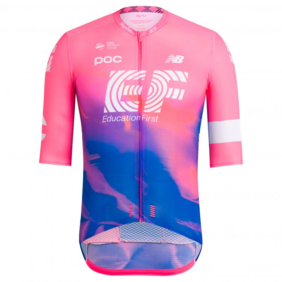 rapha ef education first5.jpg