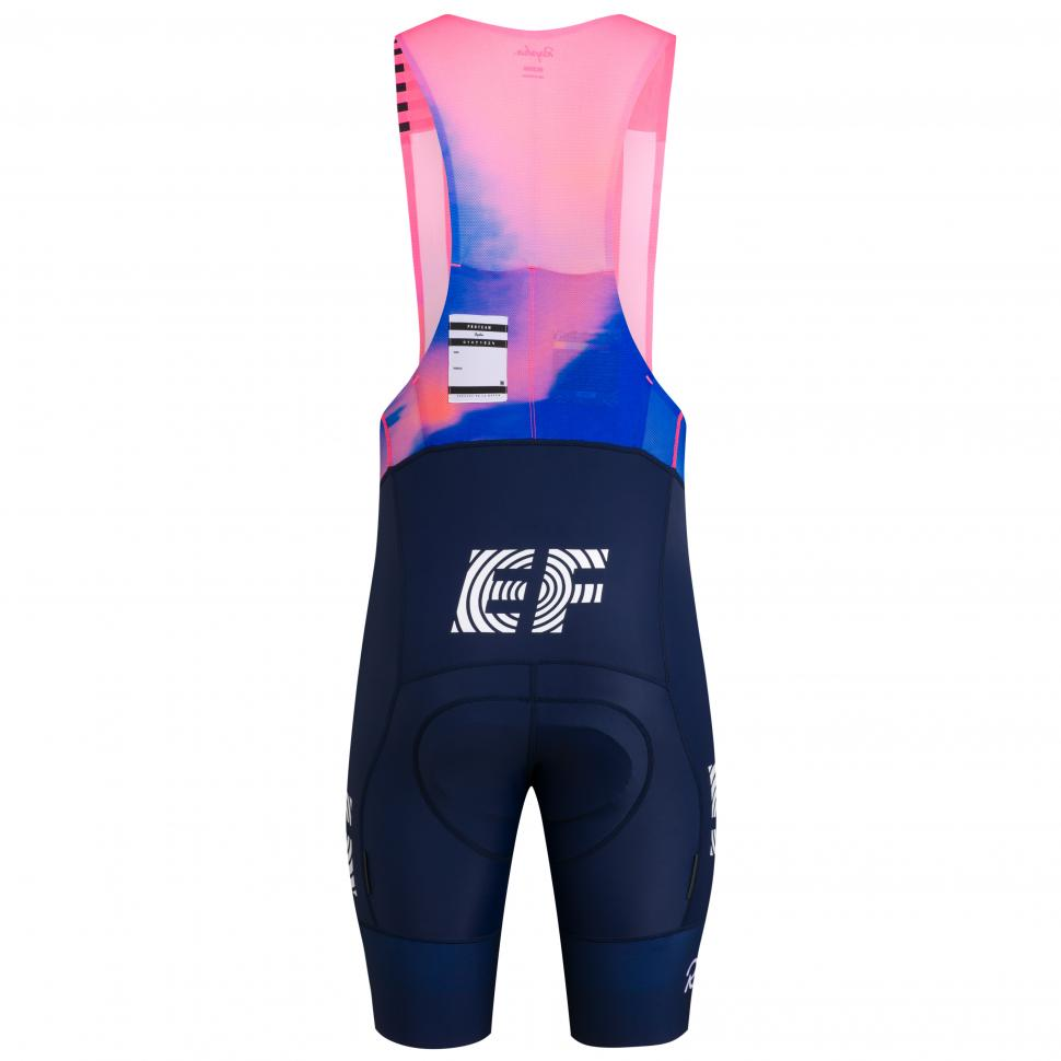 rapha ef education first6.jpg