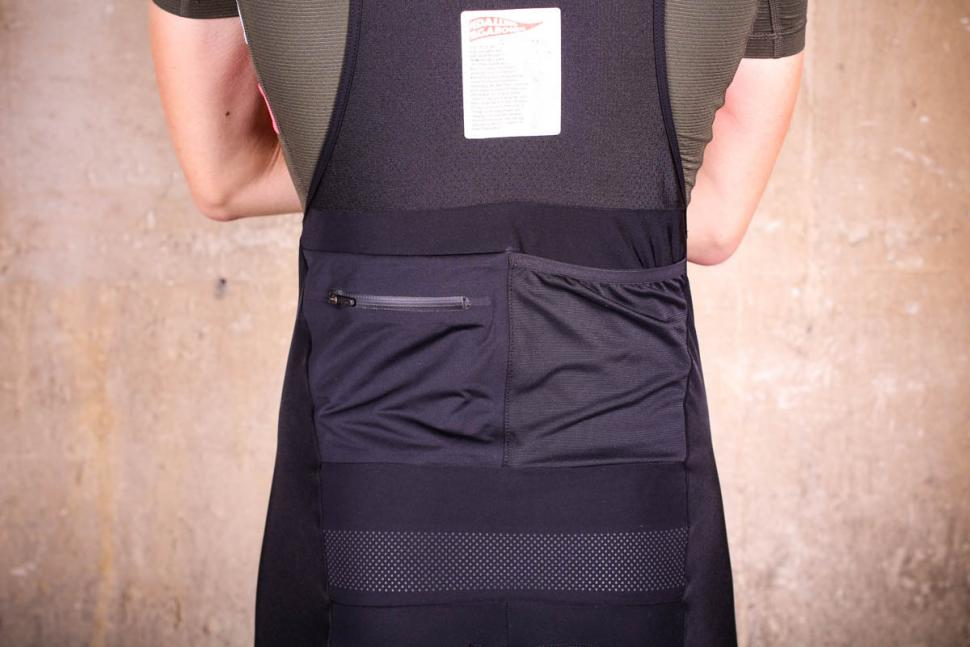 Rapha Explore Cargo Winter Tights with Pad - back pockets.jpg