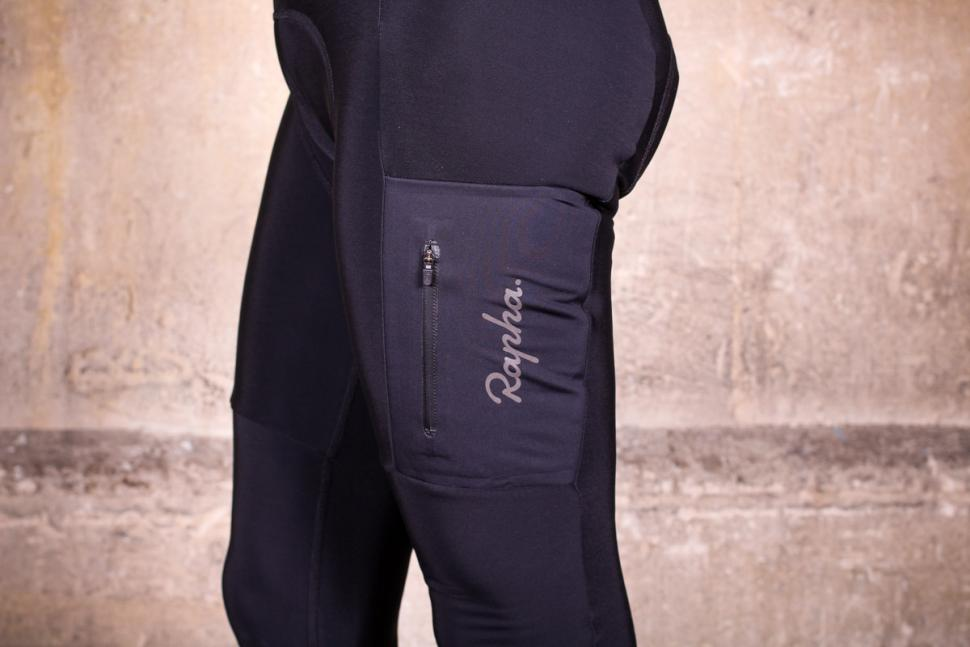 Rapha Explore Cargo Winter Tights with Pad - pocket.jpg