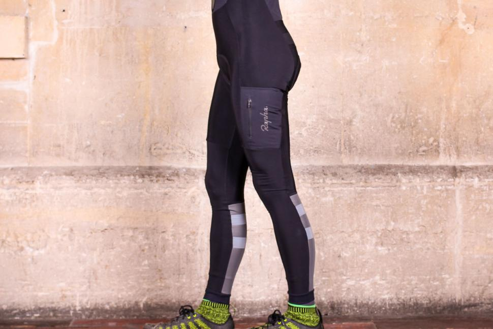 Rapha Explore Cargo Winter Tights with Pad - side.jpg