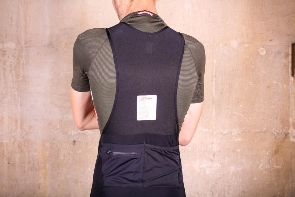 Rapha Explore Cargo Winter Tights with Pad - straps back.jpg