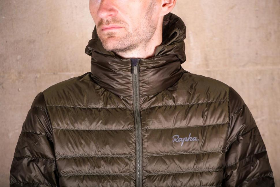 Rapha Explore Down Jacket - chest and collar.jpg