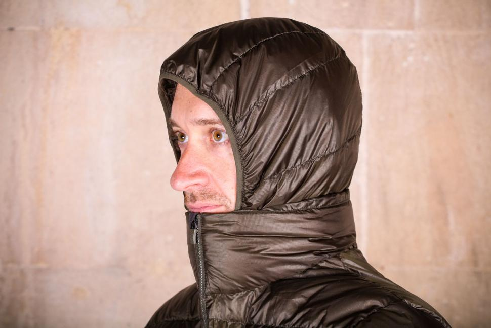 Rapha Explore Down Jacket - hood.jpg
