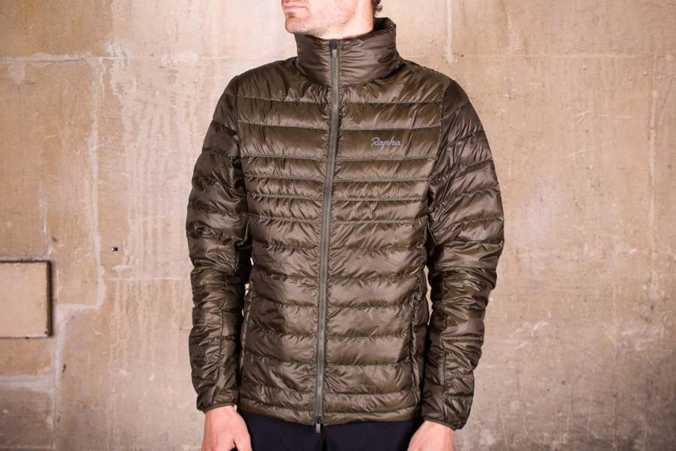 Rapha Explore Down Jacket - no hood.jpg