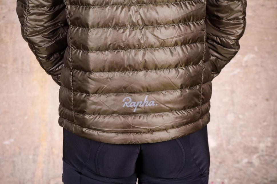 Rapha Explore Down Jacket - rear tail.jpg