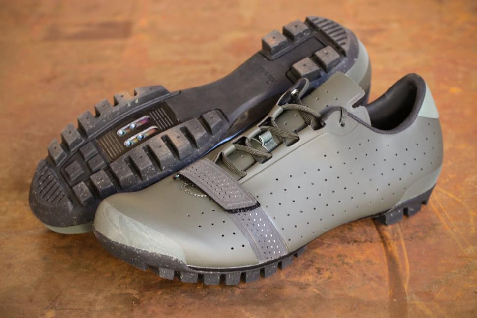 Rapha Explore Shoe.jpg