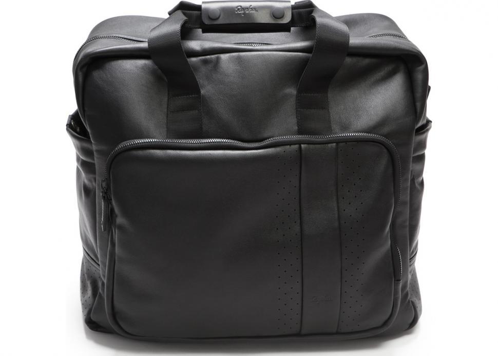 Rapha Leather Race Bag.jpg