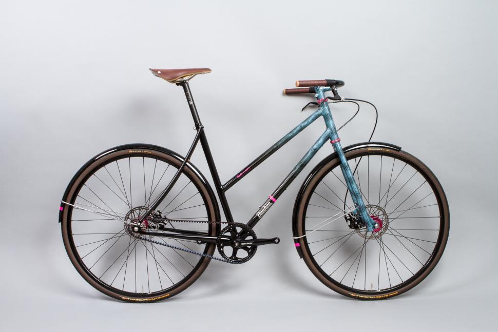 Rapha-Liberty-Bike-1.jpg