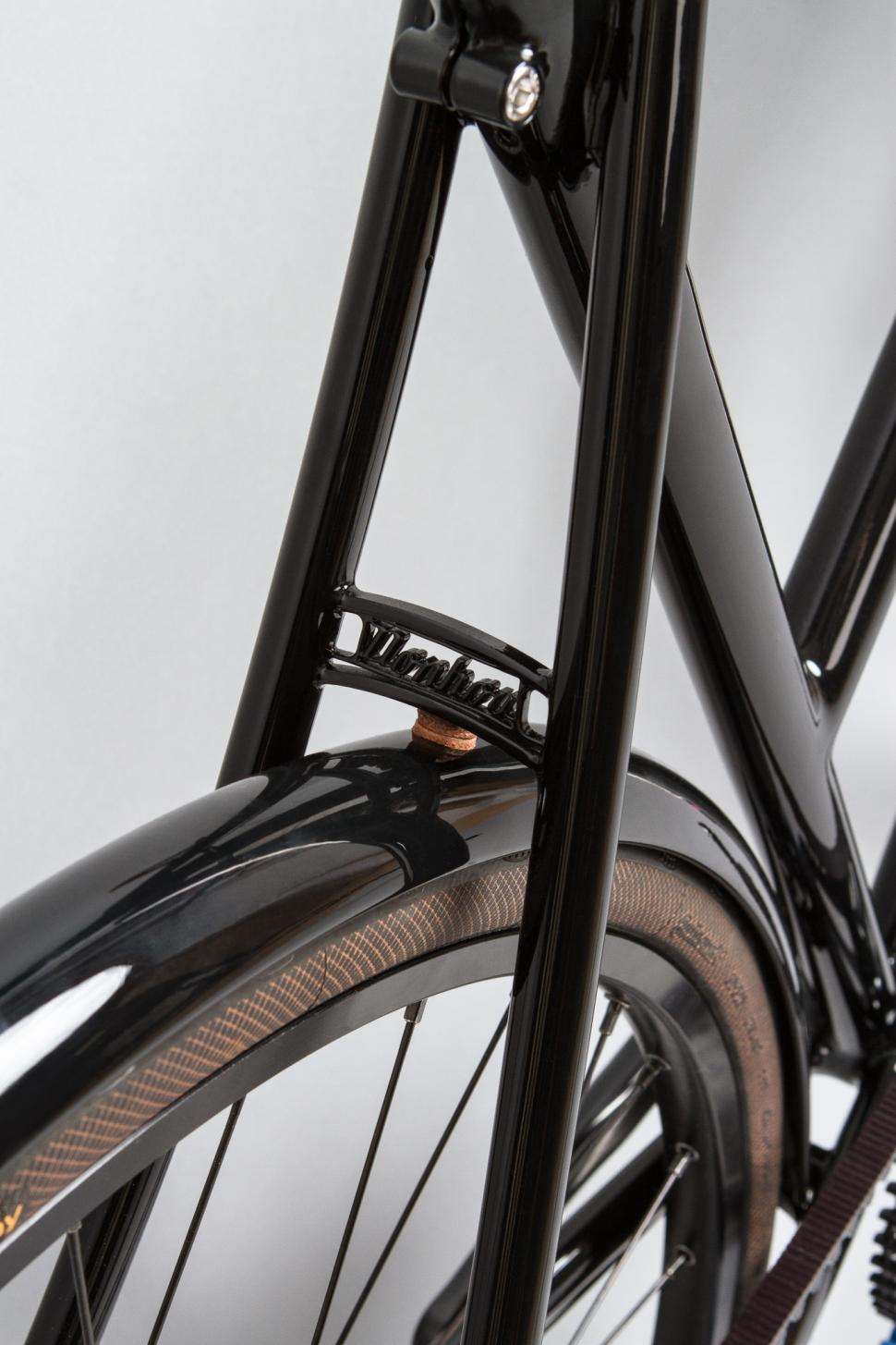 Rapha-Liberty-Bike-8.jpg