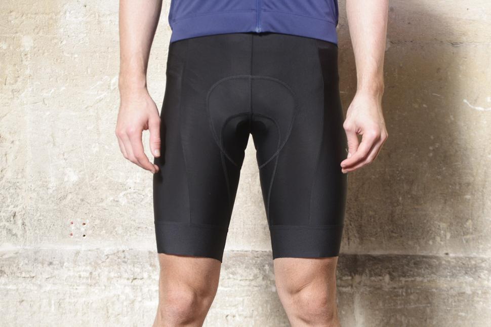 Review  Rapha Men s Core Bib Shorts  ec017086d