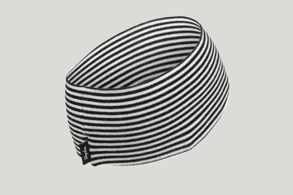 Rapha Merino Head Band.jpg