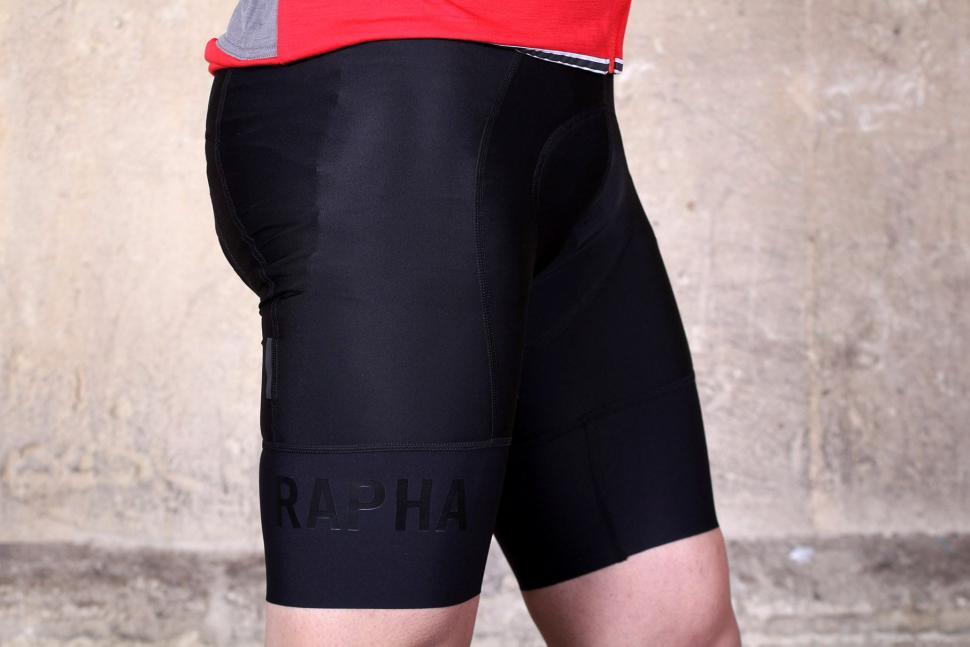 Rapha Pro Team Bib Shorts II - side 2.jpg