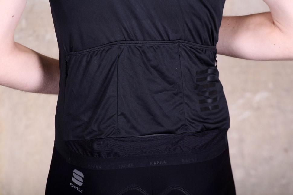 Rapha Pro Team Flyweight Jersey - pockets.jpg