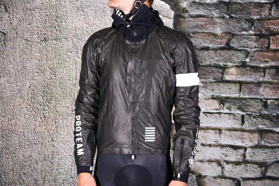 Rapha Pro Team Insulated Gore-Tex Jacket.jpg