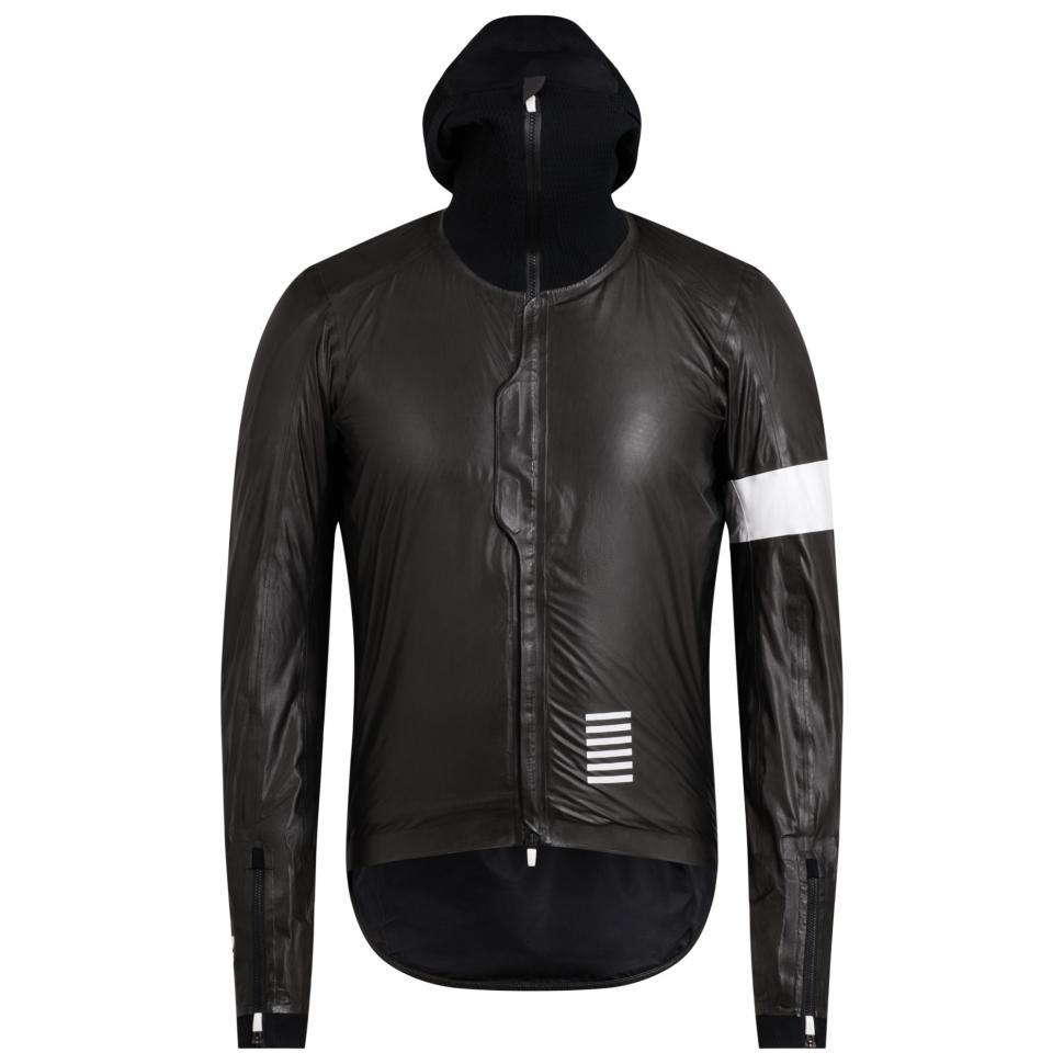 Rapha Pro Team Insulated GORE-TEX Jacket_Black_1.jpg