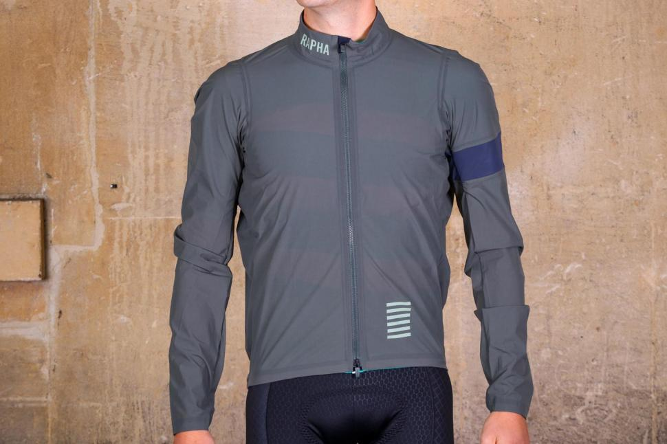 Rapha Pro Team Light weight Shadow Jacket.jpg