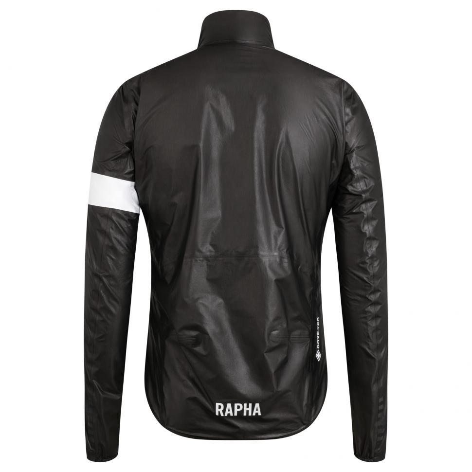 Rapha Pro Team Lightweight GORE-TEX Jacket_Black_2.jpg