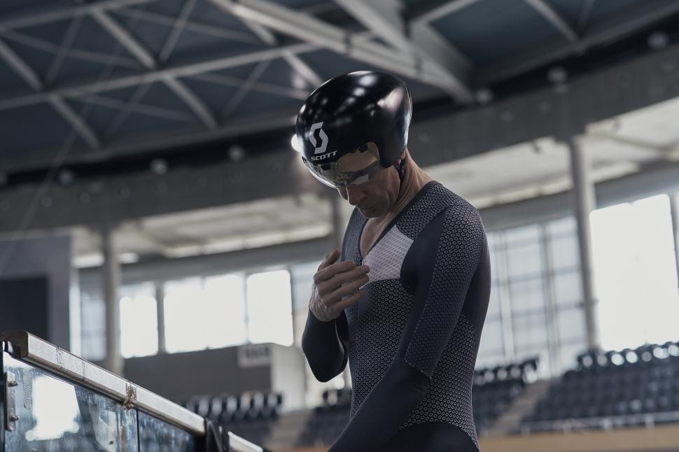 rapha pro team time trial skinsuit 4.jpg