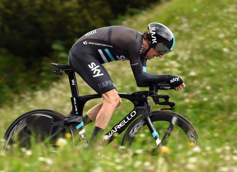 rapha pro team time trial skinsuit 6.jpg